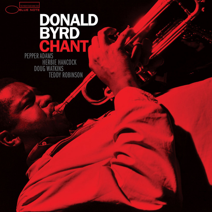 Chant (Tone Poet Vinyl)