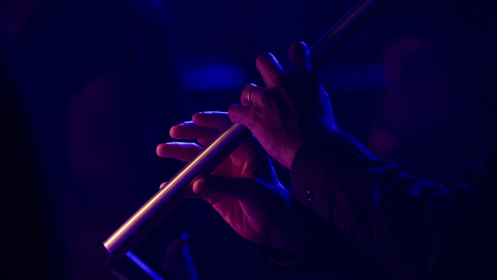 Santiano - Santiano (MTV Unplugged)