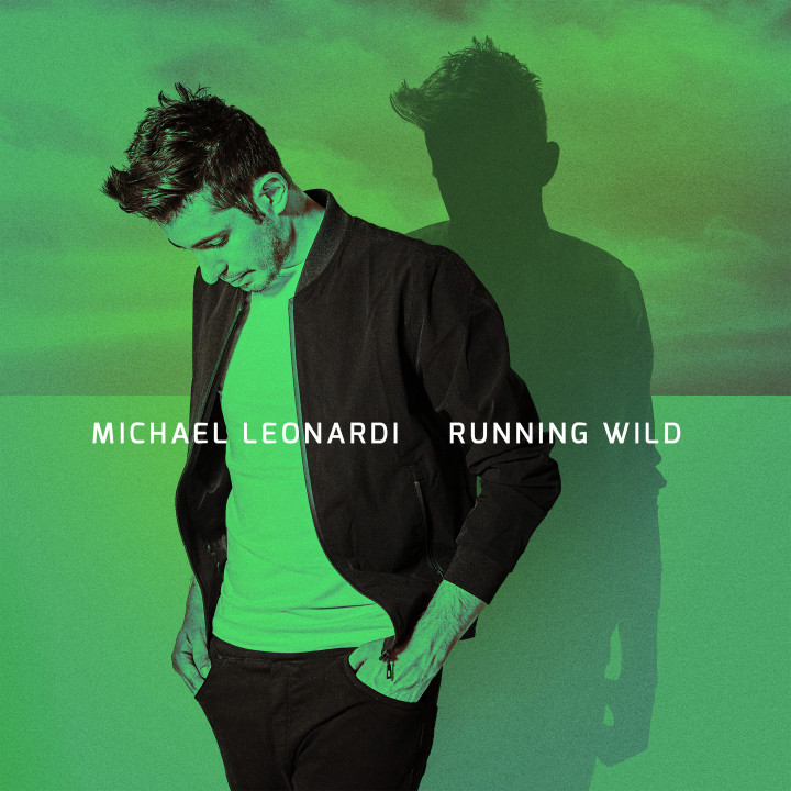 Michael_Leonardi_Running_Wild_Cover