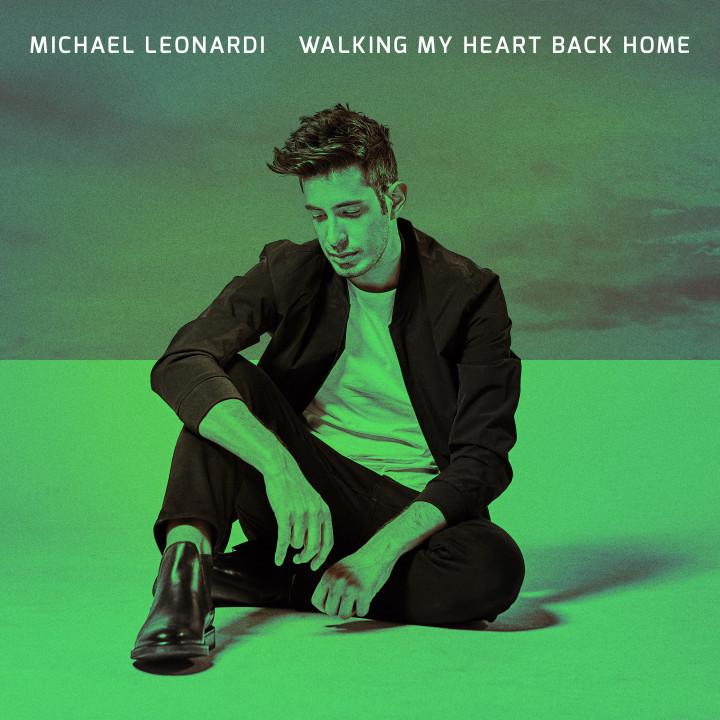 MichaelLeonardi_WalkingMyHeartBackHome_Cover