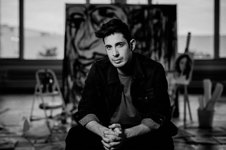 Michael Leonardi Pressefoto 2019—01
