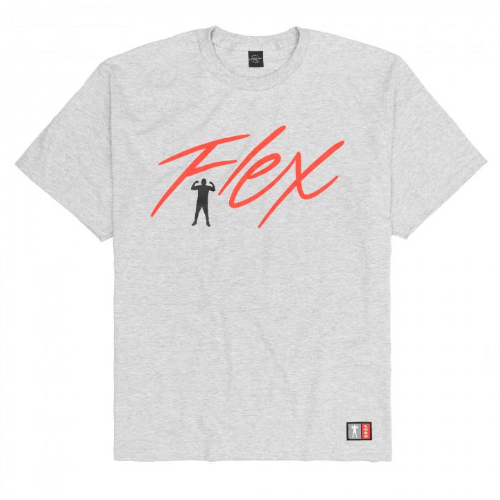 Flex Flex