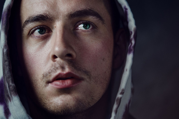Dermot Kennedy Without Fear 2019