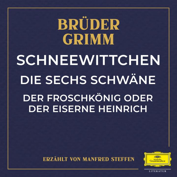 Grimm 1