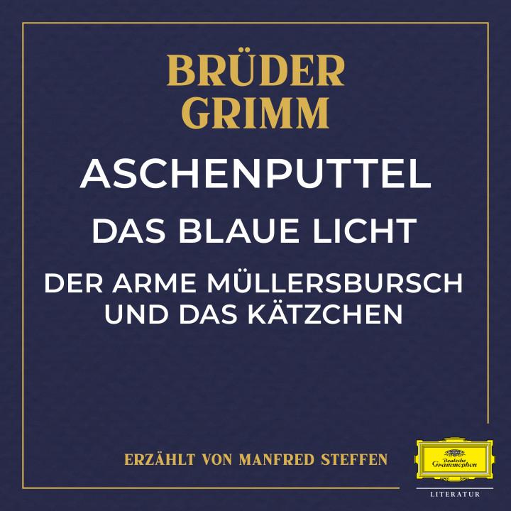 Grimm 2