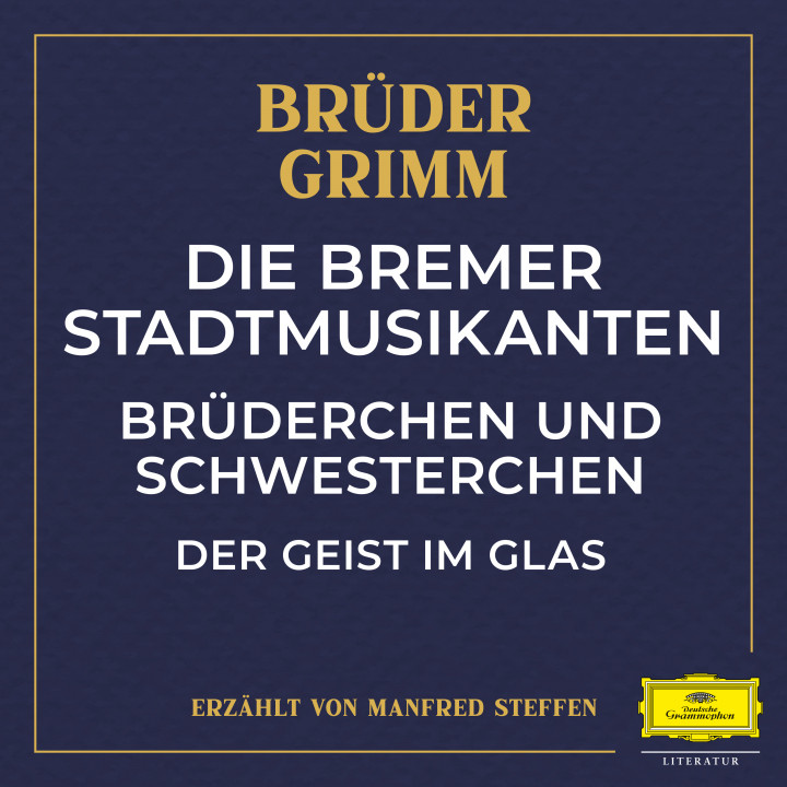 Grimm 6 (cover)
