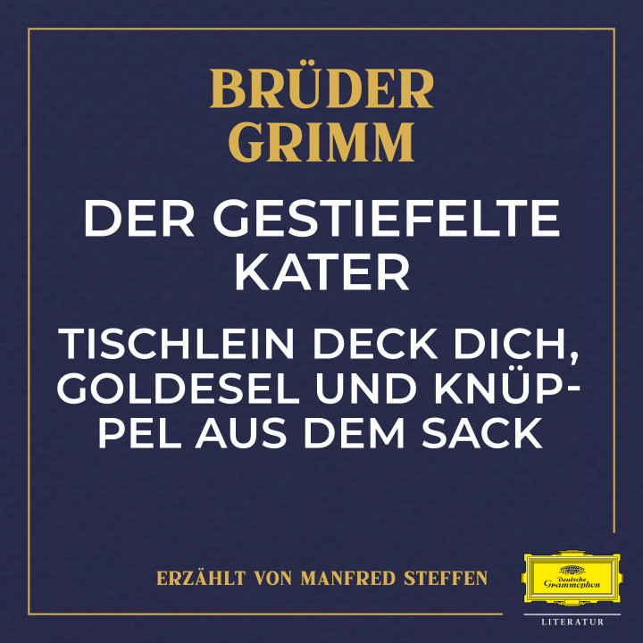 Grimm 8 cover