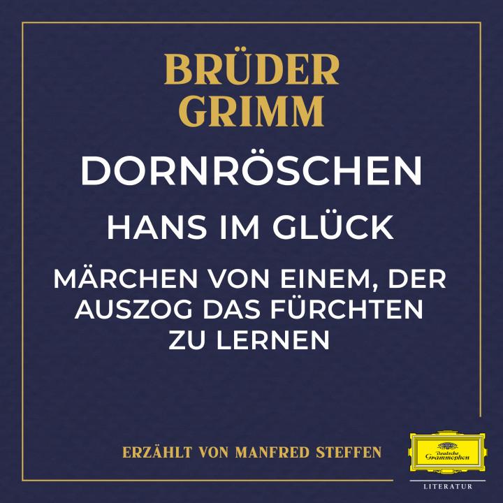 Grimm 9