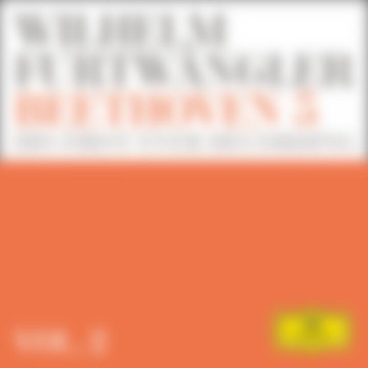Wilhelm Furtwängler: Beethoven 5 – his first-ever recording