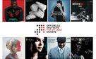 Jazz Charts, Jazz-Charts August 2019