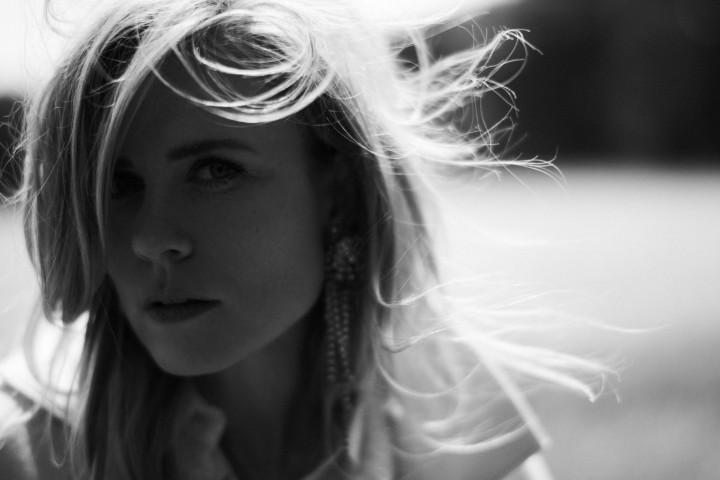 Ilse Delange 2019 (3)