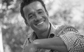 Jacky Terrasson, 53 - Jacky Terrasson kündigt neues Album an