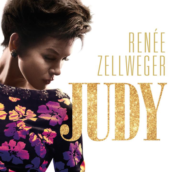Judy (LP)