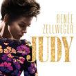 Various Artists, Judy, 00602577882364