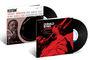 JazzEcho-Plattenteller, Tone Poets - Meilensteine des Hard-Bop und Soul-Jazz