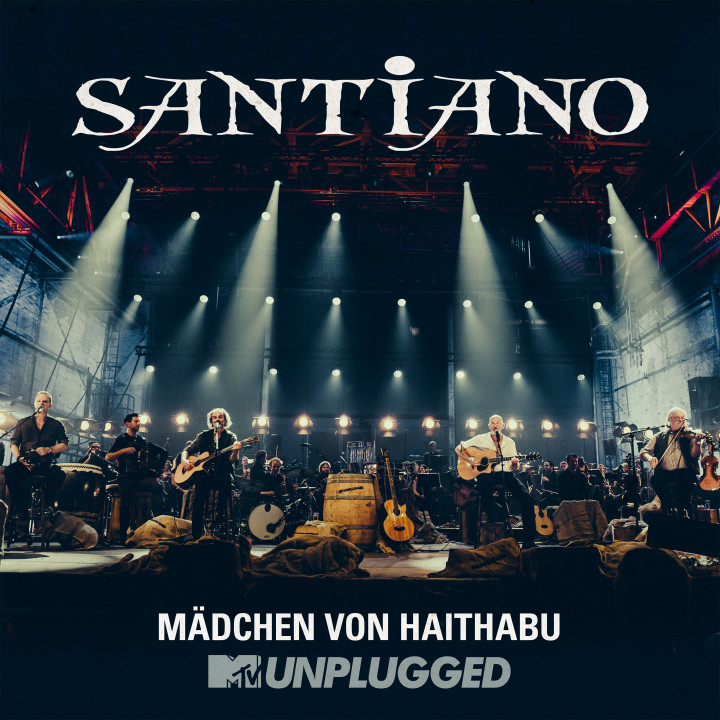 santiano_single_maedchenvonhaithabu