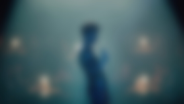 "Renée Zellweger ""Over The Rainbow"" (Lyric Video) Soundtrack JUDY"