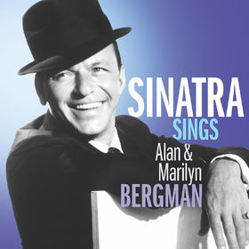 Frank Sinatra, Sinatra Sings Alan & Marilyn Bergman, 00602508107603
