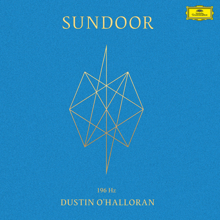 Sundoor
