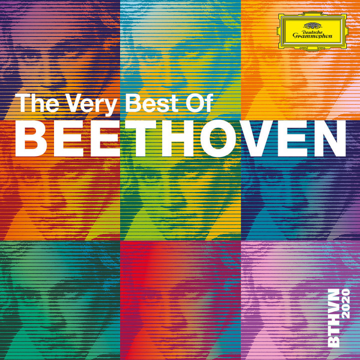 Beethoven - The Very Best Of