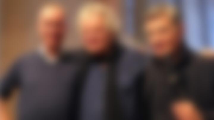Brüder Kühn (Trailer)