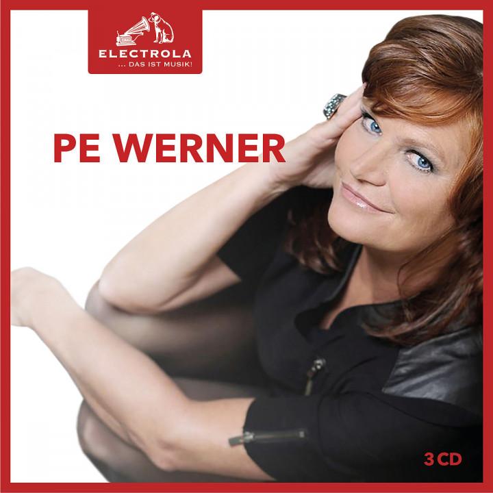 Electrola  Das ist Musik! Pe Werner