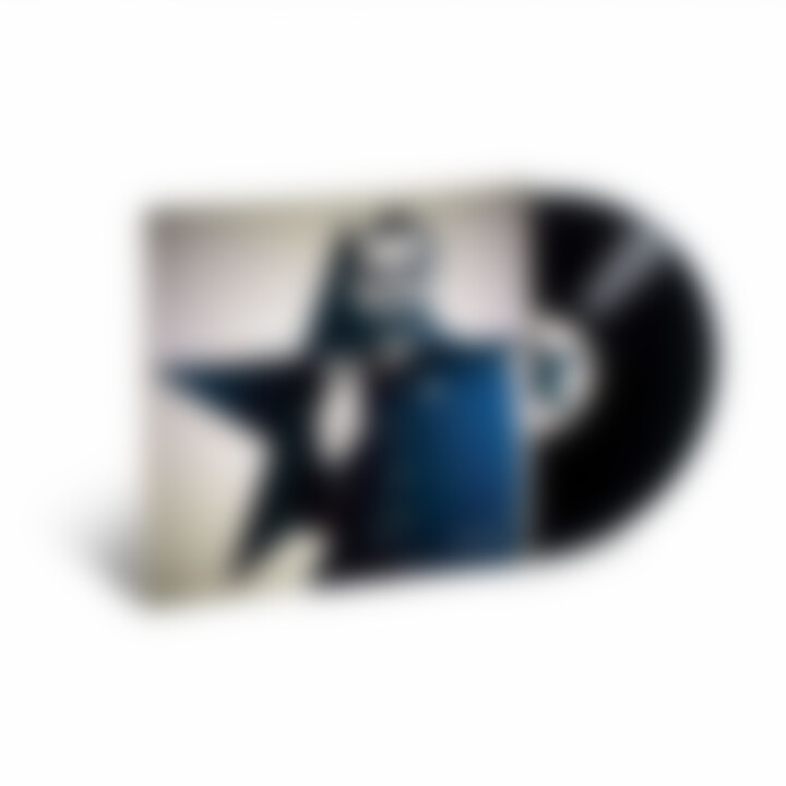 Ringo Starr LP 2019