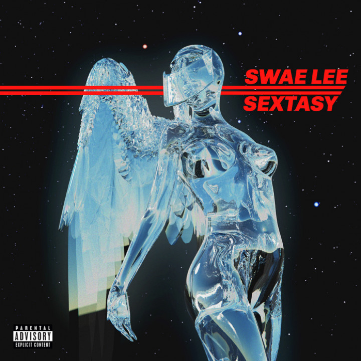 Swae Lee - Sextasy