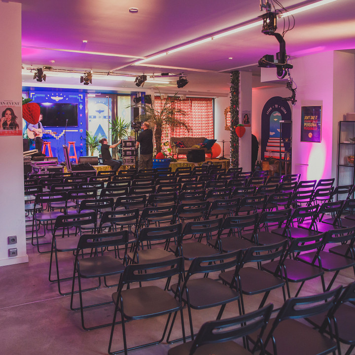 Tini Fan Event Berlin 2019 (4)