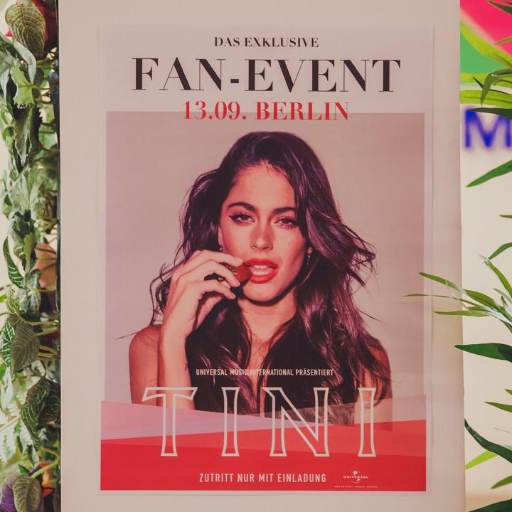 Tini Fan Event Berlin 2019 (9)