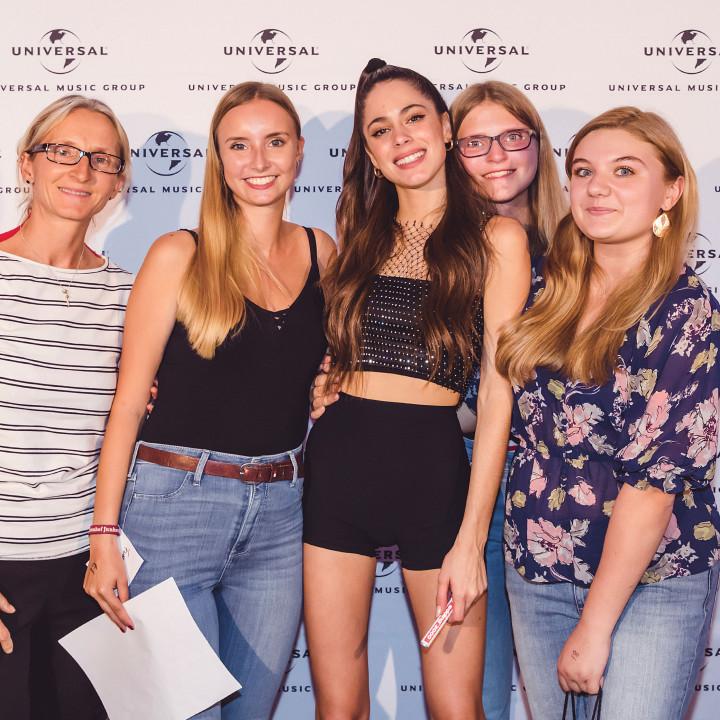 Tini Fan Event Berlin 2019 (233)