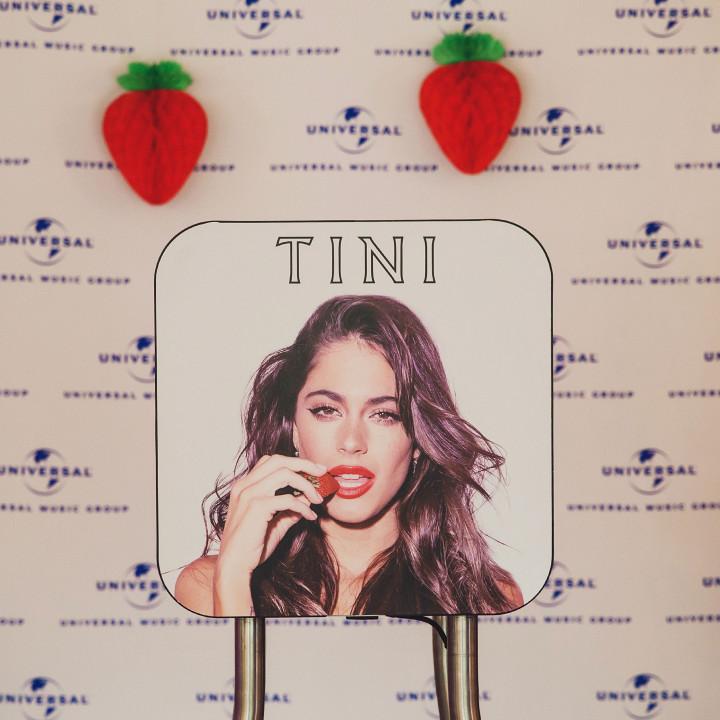 Tini Fan Event Berlin 2019 (12)