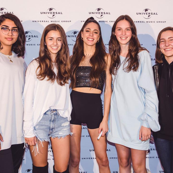 Tini Fan Event Berlin 2019 (230)