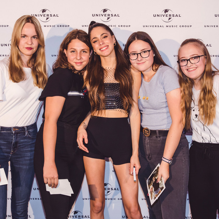 Tini Fan Event Berlin 2019 (228)