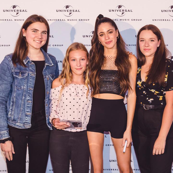 Tini Fan Event Berlin 2019 (226)