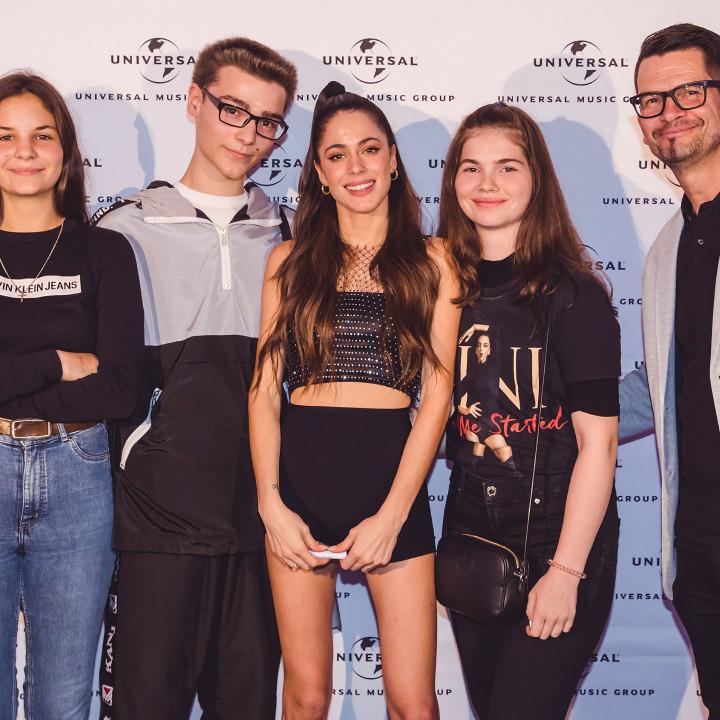 Tini Fan Event Berlin 2019 (224)