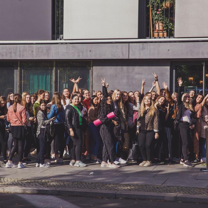 Tini Fan Event Berlin 2019 (21)