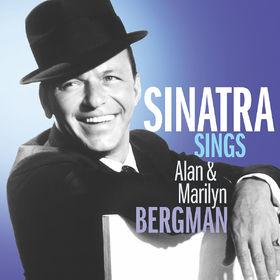 Frank Sinatra, Sinatra Sings Alan & Marilyn Bergman (LP), 00602508014093