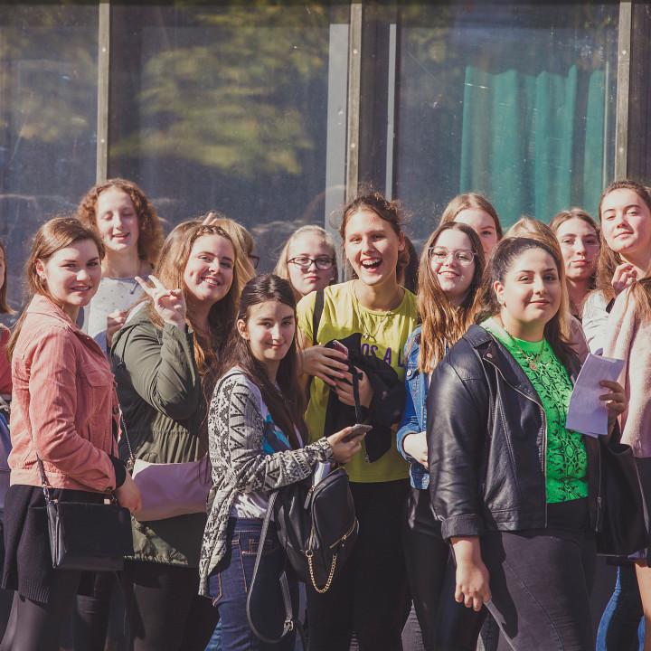 Tini Fan Event Berlin 2019 (23)