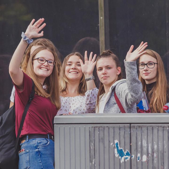 Tini Fan Event Berlin 2019 (28)