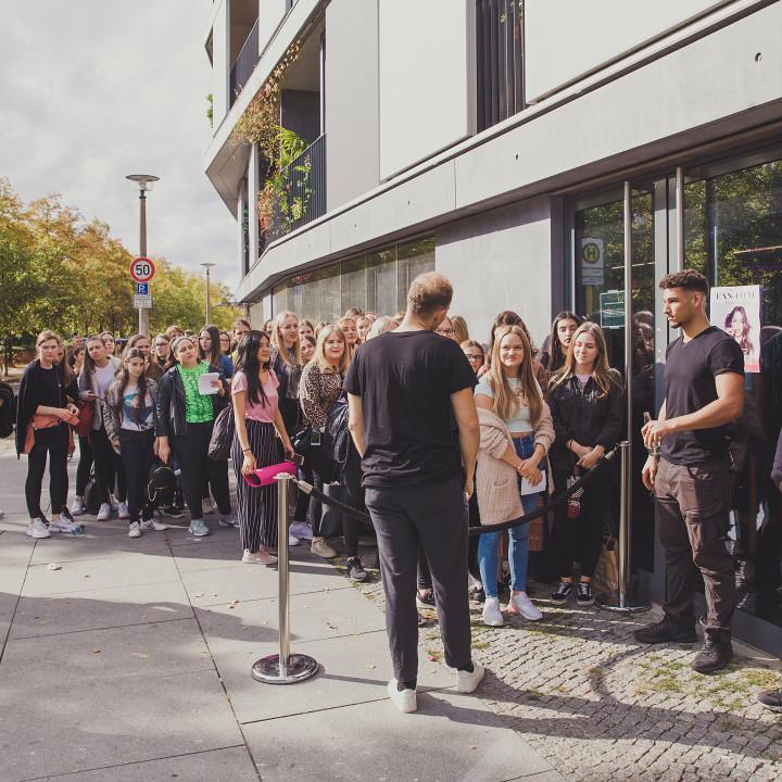 Tini Fan Event Berlin 2019 (37)