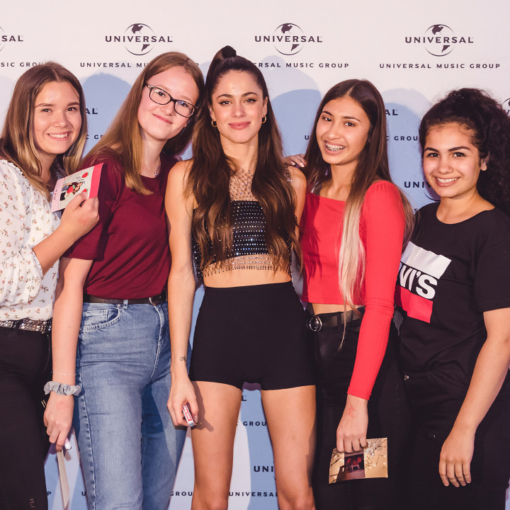 Tini Fan Event Berlin 2019 (218)