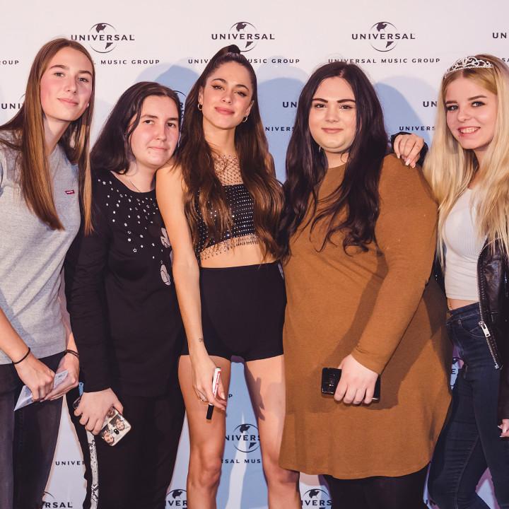 Tini Fan Event Berlin 2019 (215)