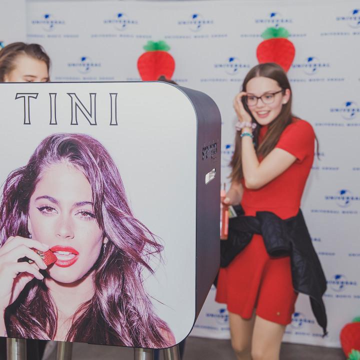 Tini Fan Event Berlin 2019 (57)