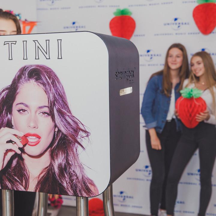 Tini Fan Event Berlin 2019 (63)