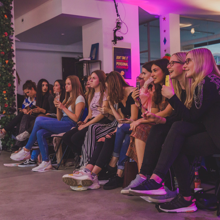 Tini Fan Event Berlin 2019 (209)