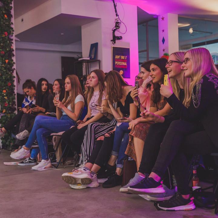 Tini Fan Event Berlin 2019 (209)
