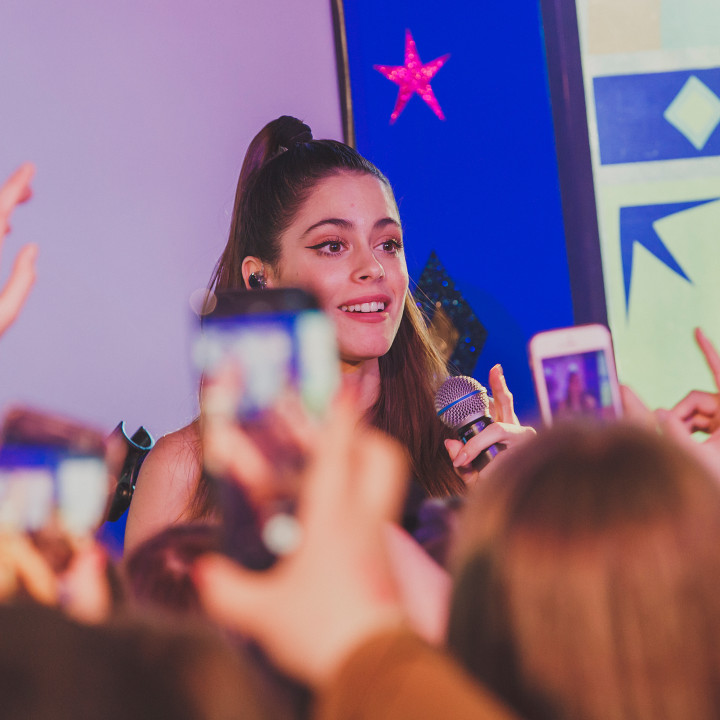 Tini Fan Event Berlin 2019 (179)