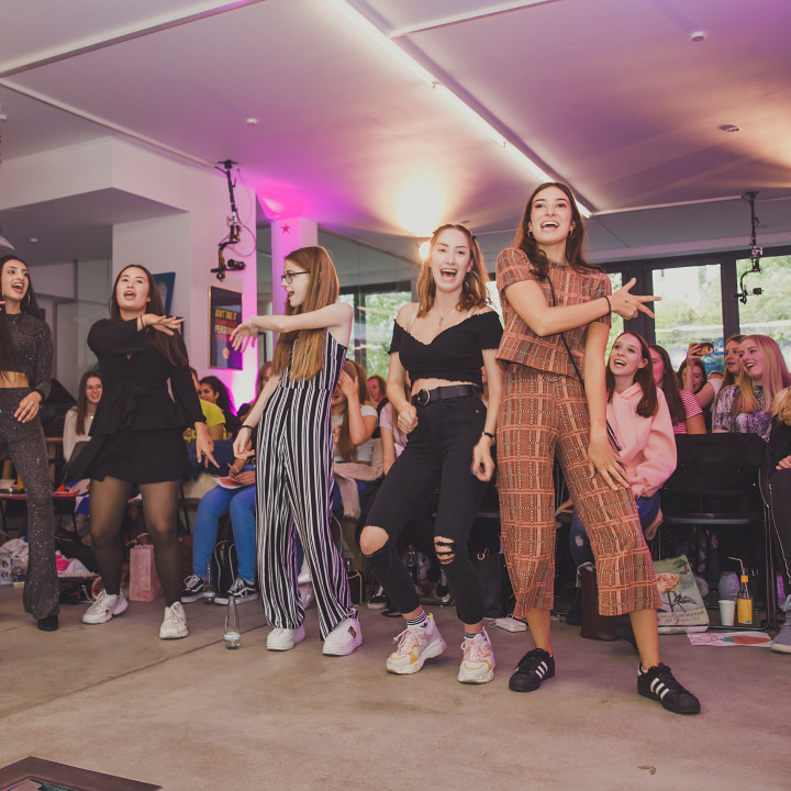 Tini Fan Event Berlin 2019 (77)