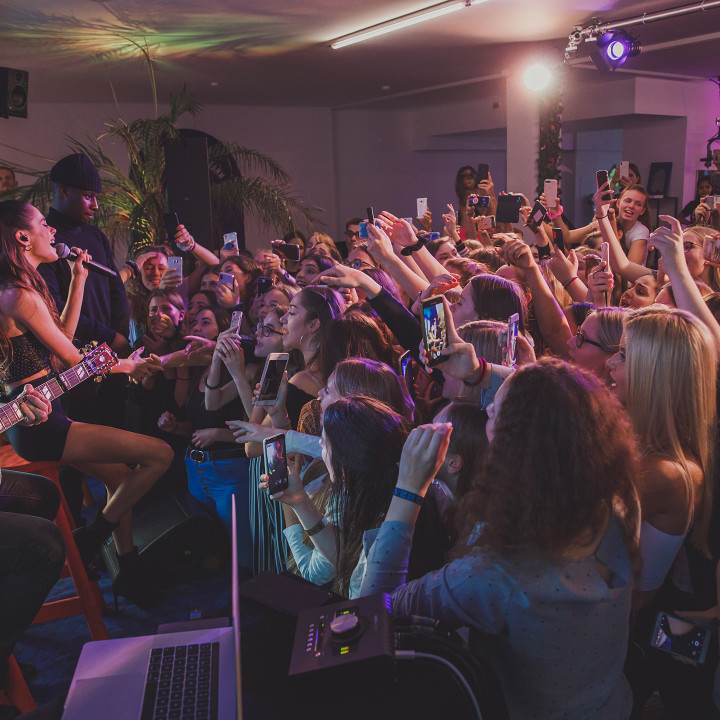 Tini Fan Event Berlin 2019 (137)